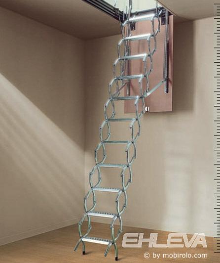 preiswerte schn ppchen treppe zum selber aufbauen treppen zum g nstigen preis ab werk. Black Bedroom Furniture Sets. Home Design Ideas